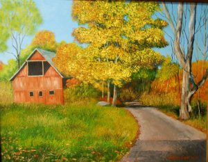 additional-photos-of-paintings-040