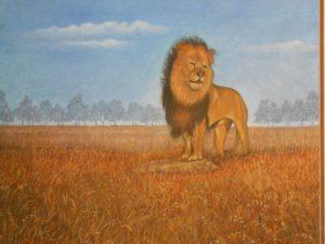 african-wildlife-serie-15-1
