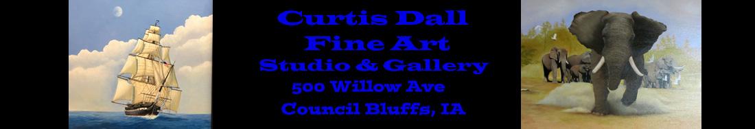 dallfinearts.com